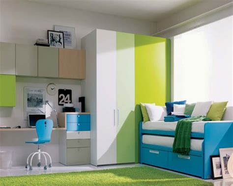 cool room colors cool teenage bedroom designs decobizz com