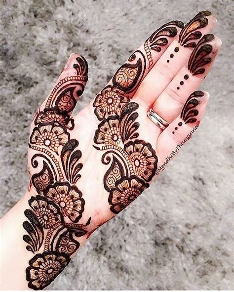 henna templates 25 trending mehndi ideas on mehndi designs