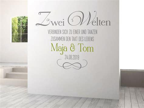 Spr Che Zur Hochzeit by Spruche Zur Schutzengel Name Spruch Zur Taufe Ein Unikate