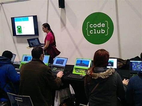 bett yasmin yasmin 500 215 375 the code club