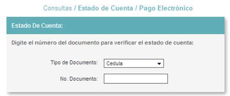 consulta y pago infracciones de transito estado de mexico simit consultar infracciones de transito por cedula o