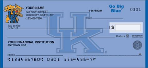 Background Check Ky Kentucky Checks College Checks
