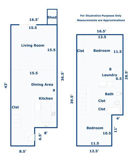 price plan concept free sketch freebie supply photo visio floor plan template images custom illustration