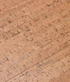 cork flooring voc 28 images 30 great ideas and