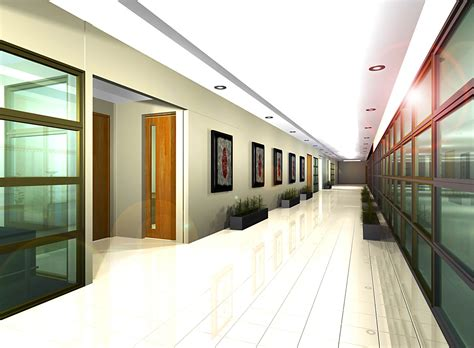 ufficio notarile business notarile consulenza professionale per gli studi