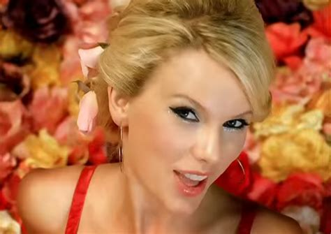 taylor swift first country song tbt our song by taylor swift taylorswift13