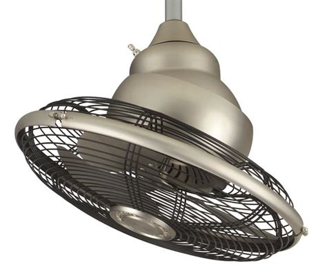 Rotating Ceiling Fans by Rotating Ceiling Fans Calm Yourselves With Rotatory