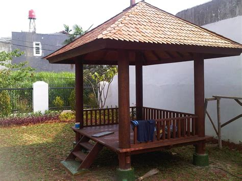 wood gazebo kits wooden gazebos for sale to increase a warmly look