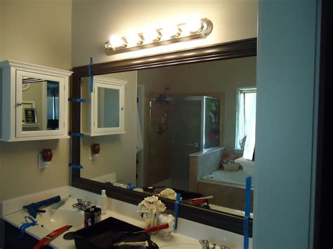 remove bathroom light cover sozialize me remove fluorescent light cover small