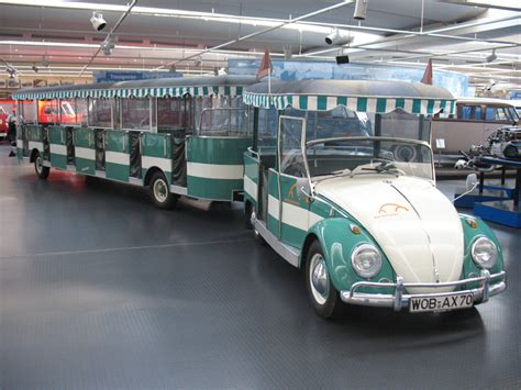 volkswagen germany vw museum wolfsburg germany events ranchotransaxles com
