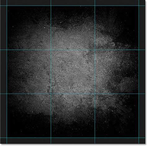 layout grid photoshop new guide layout in photoshop cc