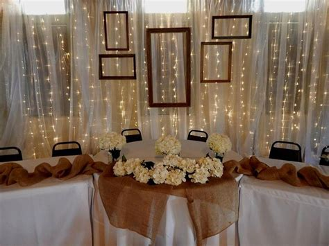 curtain rental curtains ideas 187 curtain rentals for weddings inspiring