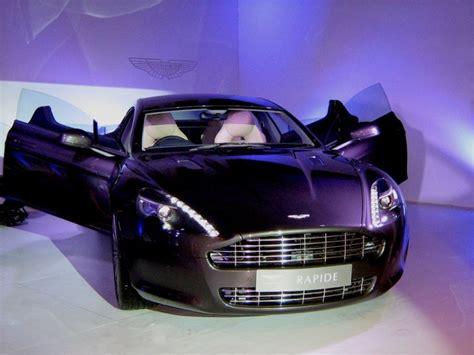 purple aston martin 1000 images about cars i love on pinterest slr mclaren