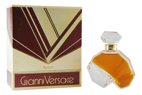Versace Eau De Parfum versace gianni versace parfum duftbeschreibung