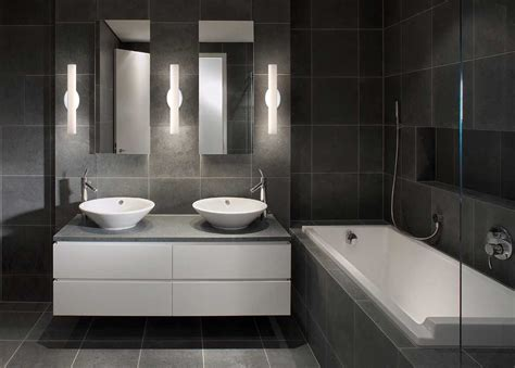 modern bathroom lighting ideas 22 popular modern bathroom lighting ideas eyagci com