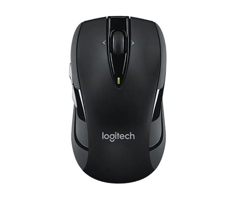 Logitech M185 Wireless Mouse Udko4 wireless mouse m545 logitech