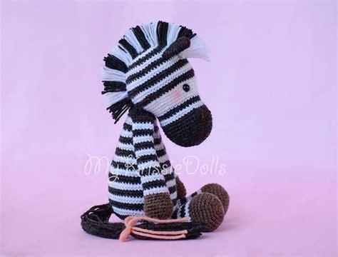 pattern zebra free 17 best ideas about crochet zebra pattern on pinterest