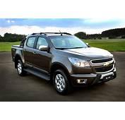 Image Gallery 2013 Chevrolet S