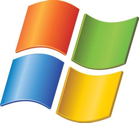 visor imagenes png windows 7 file windows logo 2002 svg wikipedia