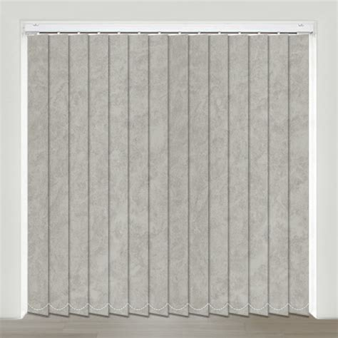 grey patterned vertical blinds spa shadow vertical blinds made to measure english blinds