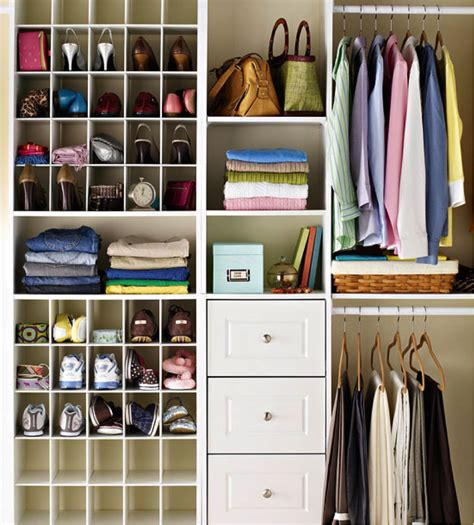 closet organization tips covetable closets cities design lifestyle store