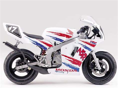 honda nsr 50 301 moved permanently