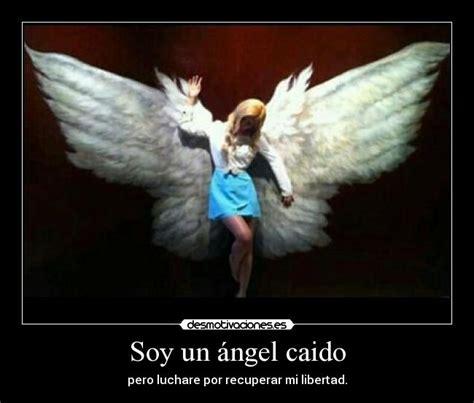 imagenes impactantes de un angel caido soy un 225 ngel caido desmotivaciones