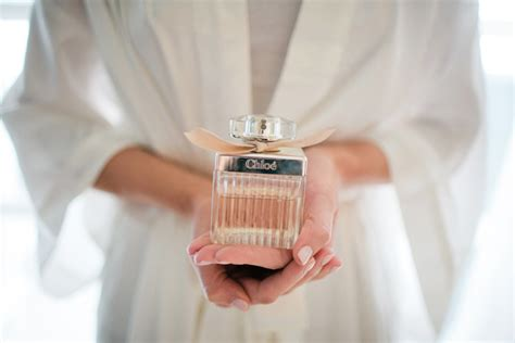 Weddings On Line by 15 Fabulous Wedding Fragrances Wedding Perfumes To Wear