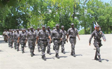 allo la police mars 2015 allo lapolice 2015 allo police nationale haiti amba kob