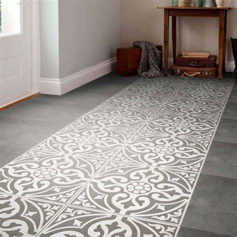 black patterned floor tiles kingsbridge grey patterned floor tiles 331 x 331mm