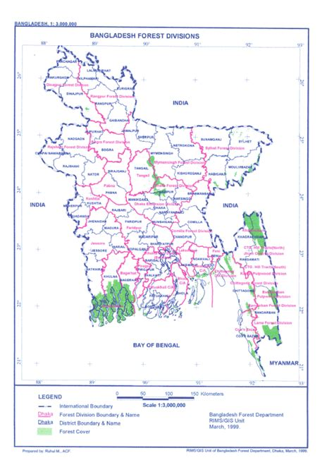 Winter Season In Bangladesh Essay by Seasons Of Bangladesh Essay Studyclix Web Fc2