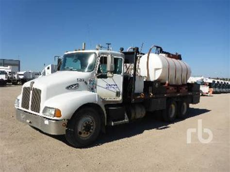 2000 kenworth for sale 2000 kenworth t300 for sale used trucks on buysellsearch