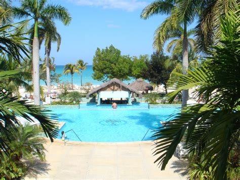 Couples Getaway Jamaica 17 Best Images About Favorite Places On The