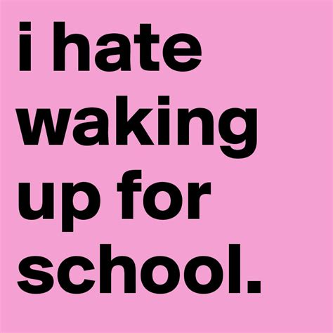 libro waking up searching for i waking up for post by schoolfacts on boldomatic