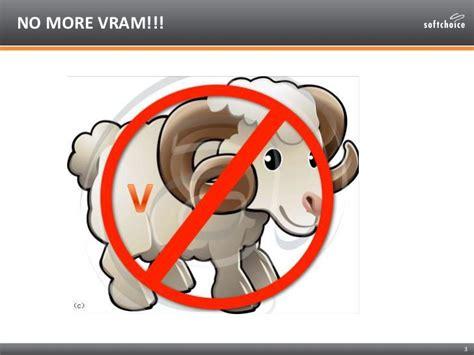 Vmware Vsphere With Operations Management Enterprise Plus Production S softchoice webinar series vmware vsphere 5 1 changes