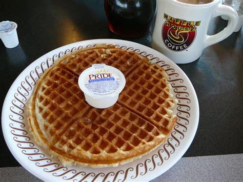 waffle house smyrna 301 moved permanently