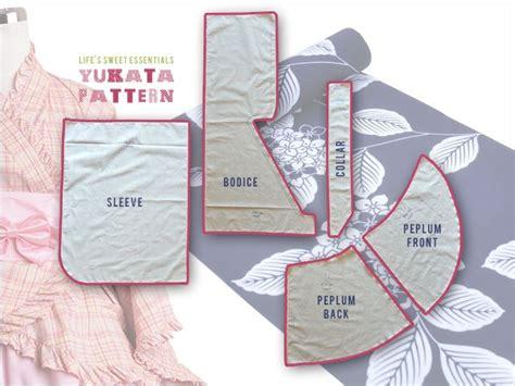 cute yukata pattern 11 best maid cosplay ideas images on pinterest maid