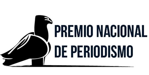Anexoganadores Del Premio Nacional De Periodismo Simn | anuncian ganadores del premio nacional de periodismo 2015