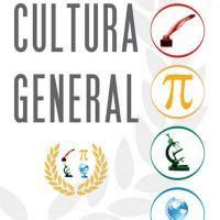 juego preguntas cultura juegos de ocio juego de preguntas variadas cultura