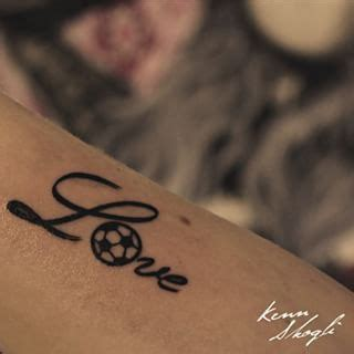 i love you in different languages bola lakwatsa at 15 tattoos to absolutely get this year