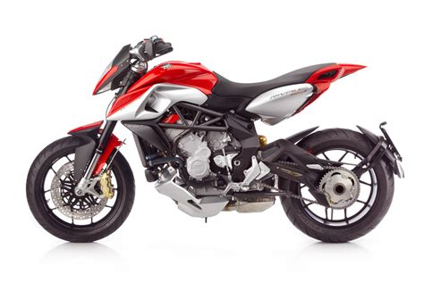 top 10 motocross bikes top 10 best dirt bike brands in the world