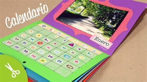 O M Calendario Material Didactico Septiembre 2013