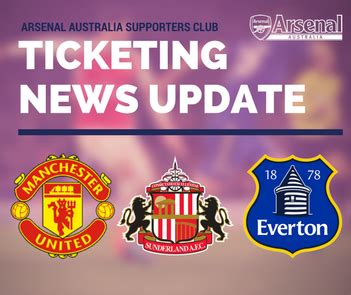 arsenal upcoming matches arsenal australia supporters club the official home of