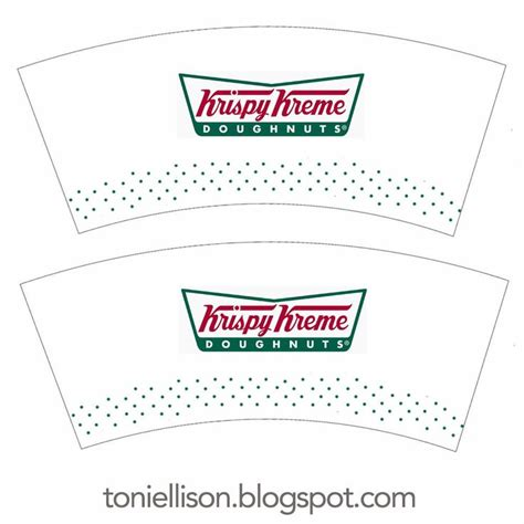 printable elf donut box template 500 best images about elf on shelf on pinterest