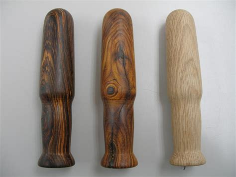 Droor Or Drawer roger s woodturning inc handles and droor pulls