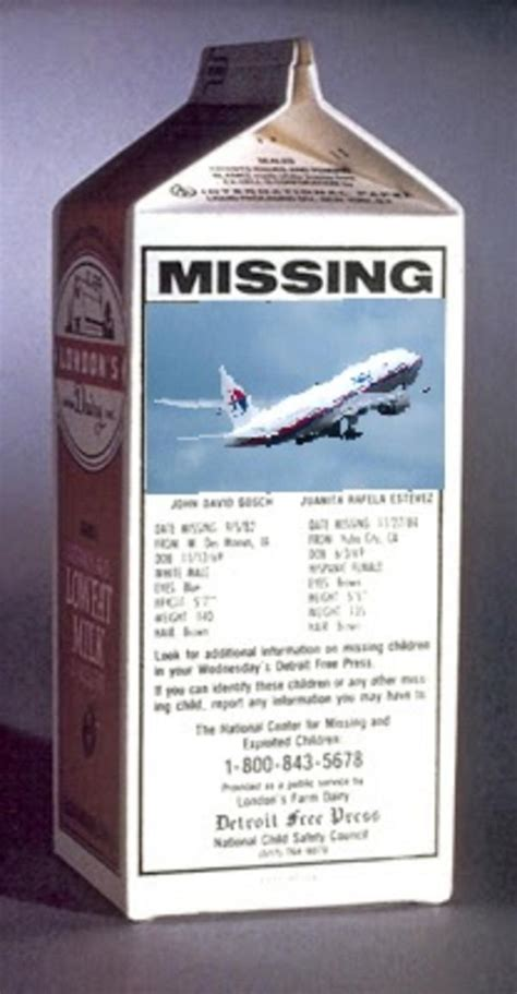 Malaysia Airlines Meme - missing malaysia airlines flight 370 malaysian