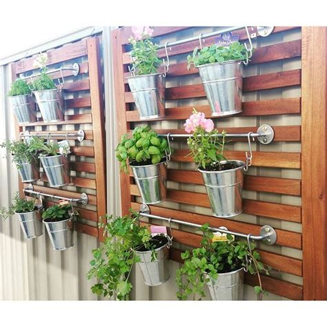 ikea vertical garden best 25 ikea outdoor ideas on pinterest outdoor dining