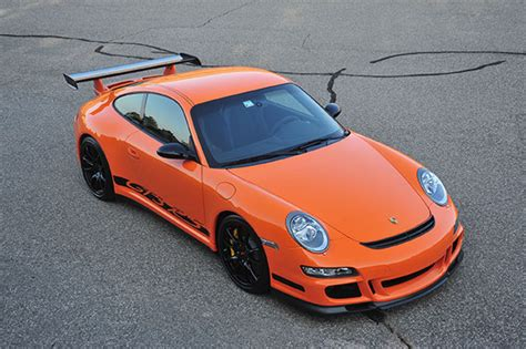 porsche gt3 price list 2007 porsche 911 gt3 rs sports car market keith martin