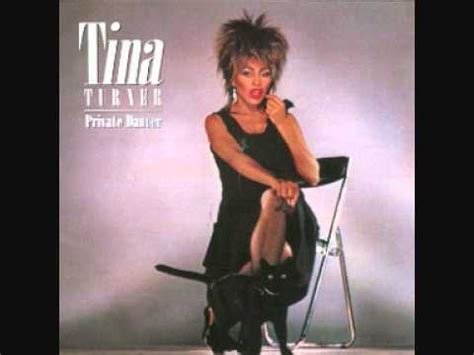 tina turner better be to me tina turner better be to me 1984 quot