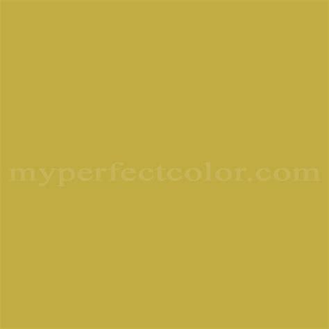 color your world c 1331 mustard match paint colors myperfectcolor